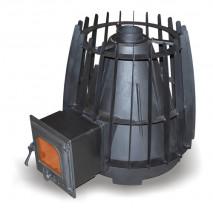 Turbina (Monolity)