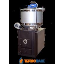 Бункер с системой подачи топлива (Термопасс)