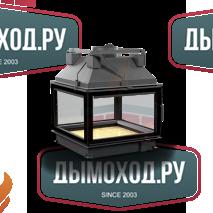 П4С 800