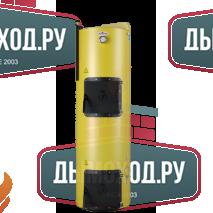 Stropuva S15 (Россия)