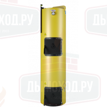 Stropuva S20 (Россия)