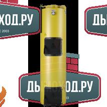 Stropuva S20P (Россия)