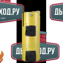 Stropuva S30 (Россия)