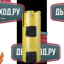 Stropuva S30P (Россия)