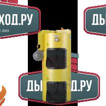 Stropuva S8U (Россия)