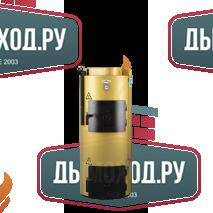 Stropuva S8P (Россия)
